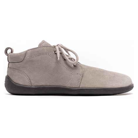 Barefoot Be Lenka Icon ganzjährig - Pebble Grey 47
