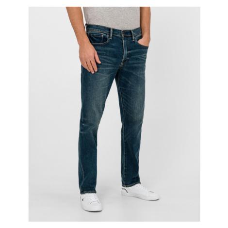 GAP Jeans Blau