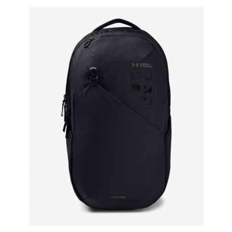 Under Armour Guardian 2.0  Rucksack Schwarz