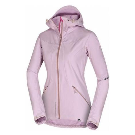 Northfinder ANEXIS rosa - Damenjacke