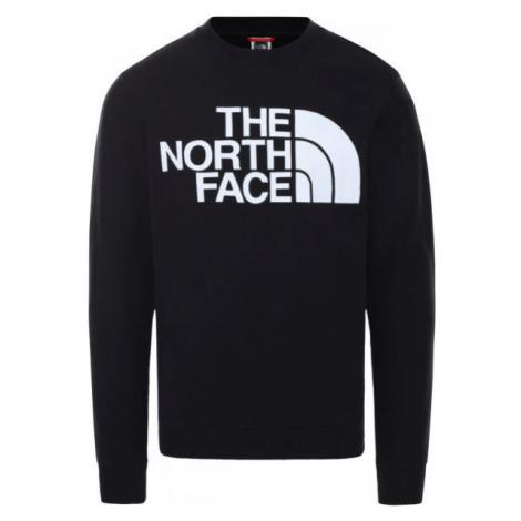 The North Face M STANDARD CREW - Herren Sweatshirt