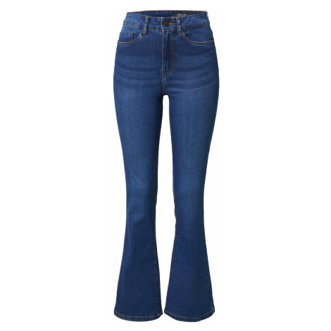 Jeans 'NMSallie' Noisy may