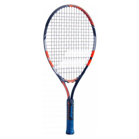 Babolat BALLFIGHTER BOY - Kinder Tennisschläger