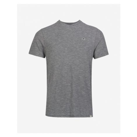 O'Neill Mini Stripe T-Shirt Grau