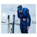 Shorts Direct Alpine Logan Indigo