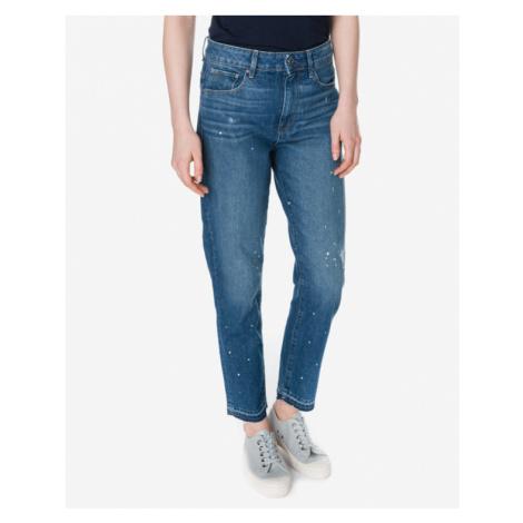 G-Star RAW 3301 Jeans Blau