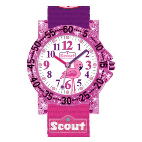 Scout Kinderuhren: 375.017