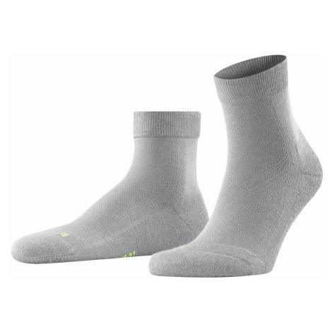 Falke Sport Spirit Unisex Quarter Socken Cool Kick