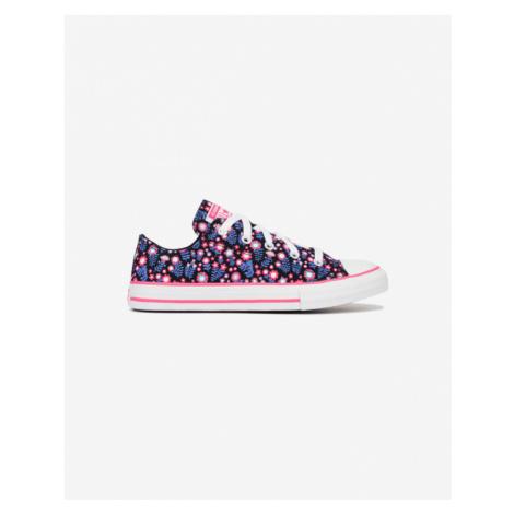 Sneakers für Mädchen Converse