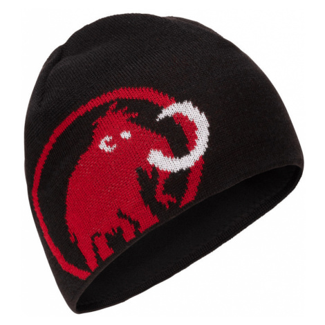 Caps Mammut Tweak Beanie blacker roller 00332 (1191-01352)