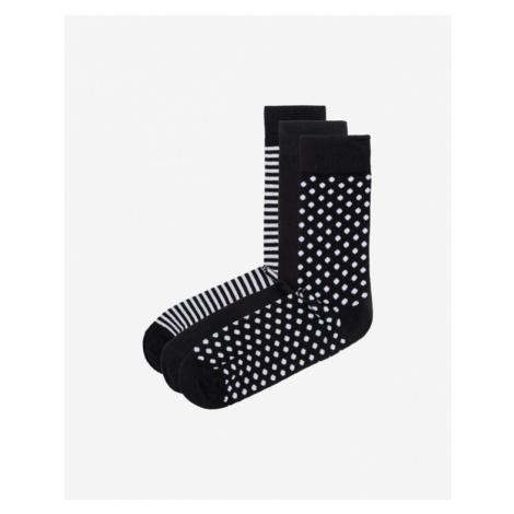 Socken für Herren Jack & Jones