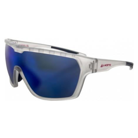 Laceto FALCO - Sonnenbrille