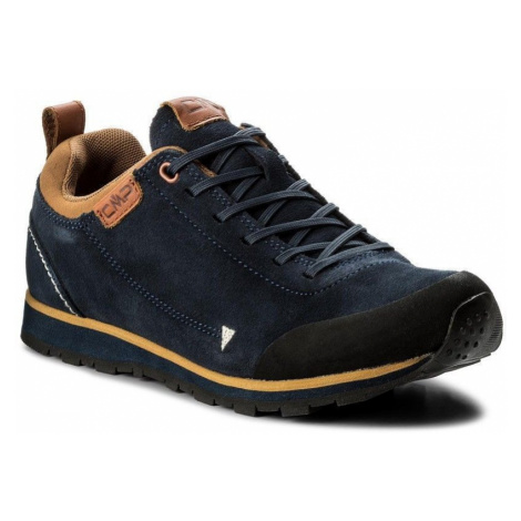Schuhe CMP Campagnolo Kids Elettra Low Hiking 38Q9844-N950