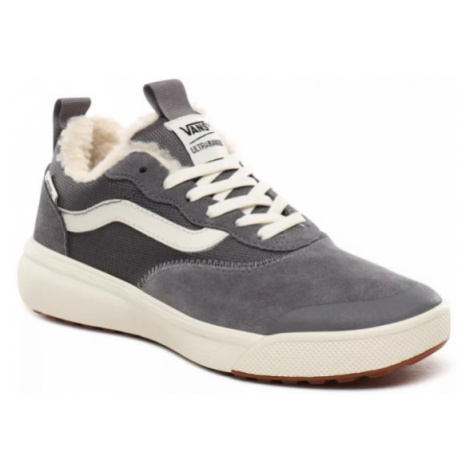 Vans UA ULTRARANGE grau - Damen Sneaker