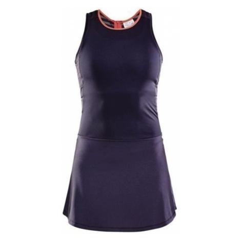 Kleider CRAFT Breakaway 1905830-760702 - violet