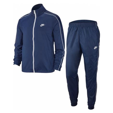 Sportswear Woven Trainingsanzug Nike
