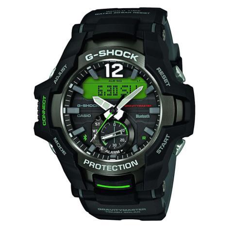 Casio Herrenuhr G-Shock GR-B100-1A3ER