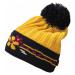 Caps Kamakadze K54 102 yellow