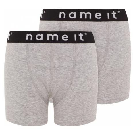 Boxershorts Name it
