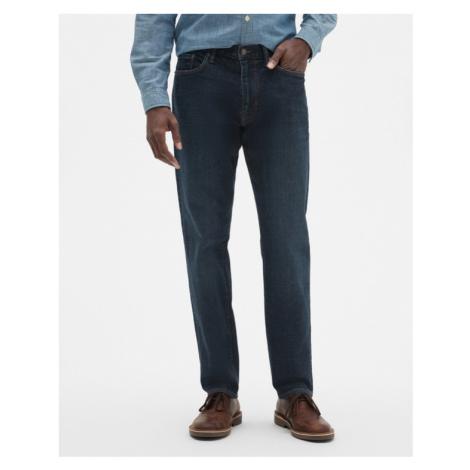 Jeans Straight Leg für Herren GAP