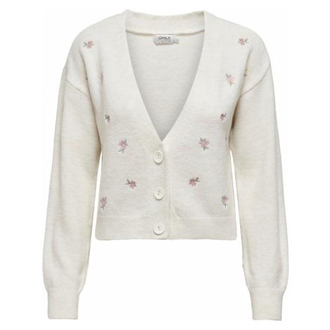 Pullover für Damen Only