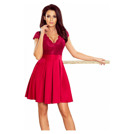 Damen Kleider 242-2 NUMOCO