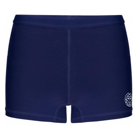 Mallory Tech Shorts