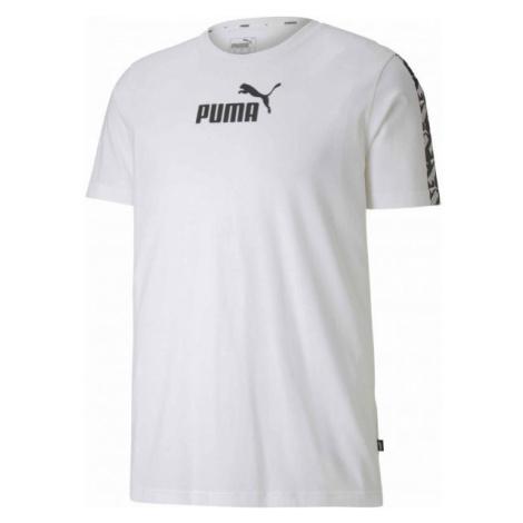 Shirts und Tank Tops für Herren Puma