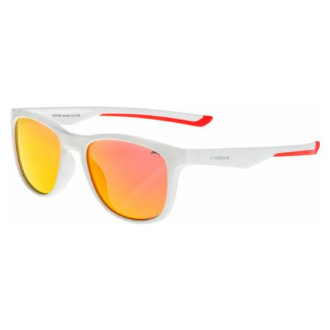 Kinder Sonnen- Brille Relax Vulcano R3079B