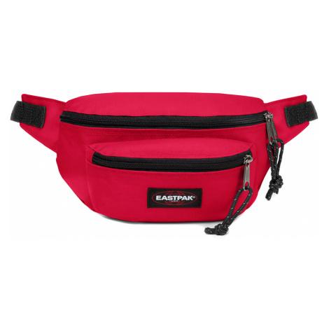 Eastpak Tasche DOGGY BAG EK073 Rot 84Z Sailor Red