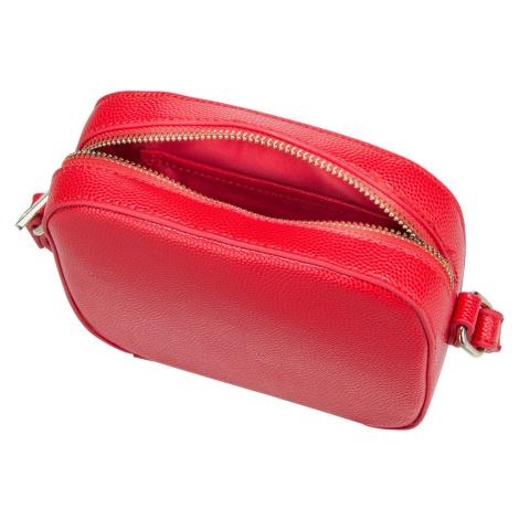 Valentino Bags Umhängetasche Divina Trascapane 09G Rosso (1.3 Liter)