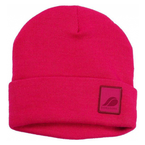 Caps Didriksons FLORO 501983-169