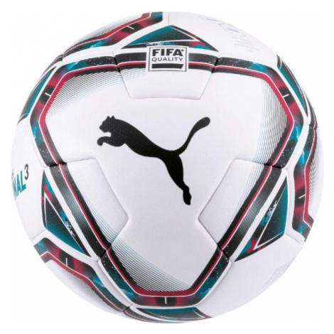 Puma TEAM FINAL 21.3 - Fußball