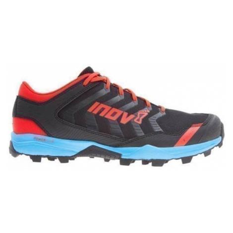 Schuhe Inov-8 X-CLAW 275 (S) 000145-BKBLRD-S-01