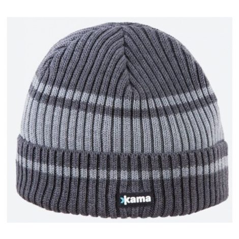 Caps Kama A12