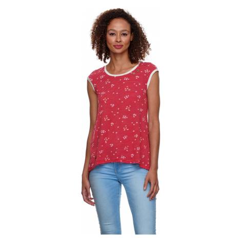 Ragwear Shirt Dominica