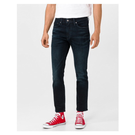 Levi's® 511™ Jeans Blau Levi´s