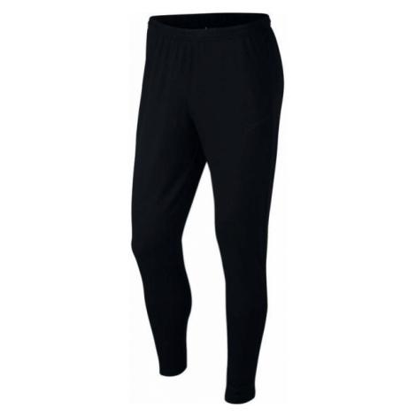 Jogginghosen für Herren Nike