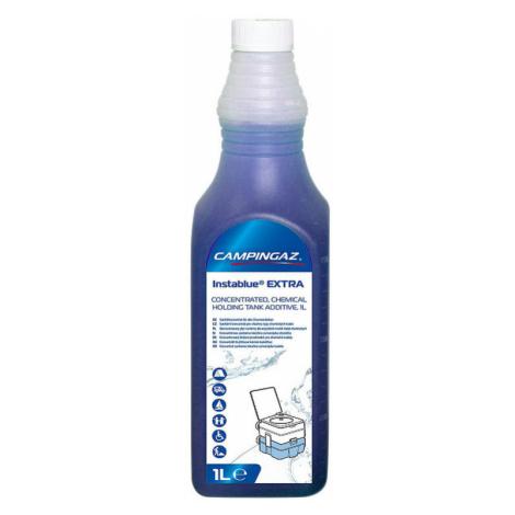 Campingaz Instablue Extra 1L Desinfektionsmittel