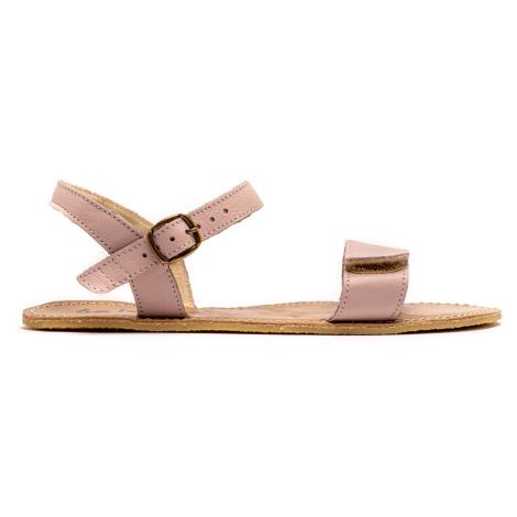 Barefoot Sandalen Be Lenka Grace - Rose 43