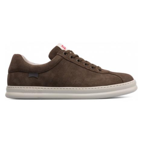 Camper Runner K100227-031 Sneaker herren