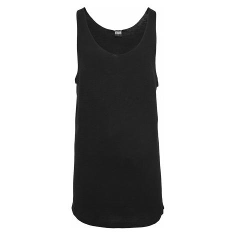 Shirts und Tank Tops für Herren Urban Classics