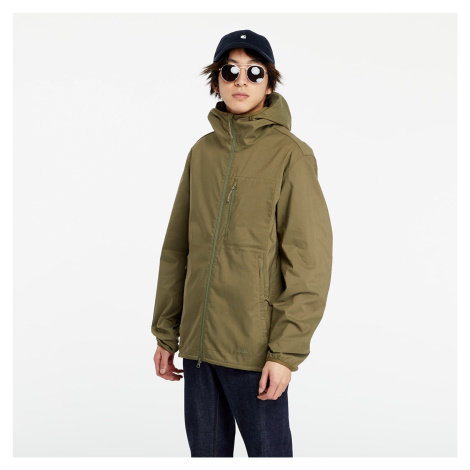 Fjällräven High Coast Shade Jacket Green
