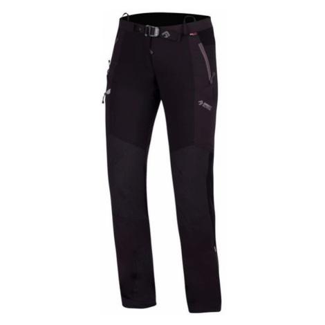 Hosen Direct Alpine Cascade Lady short black