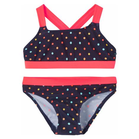 Bikini 'Zamara' Name it