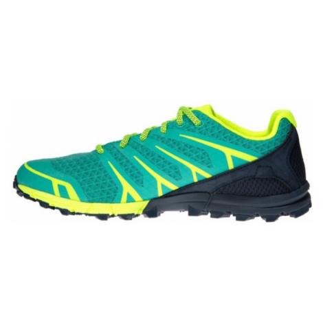 Schuhe Inov-8 TRAIL TALON 235 W 000715-TLNYYW-S-01 grün / blau / gelb