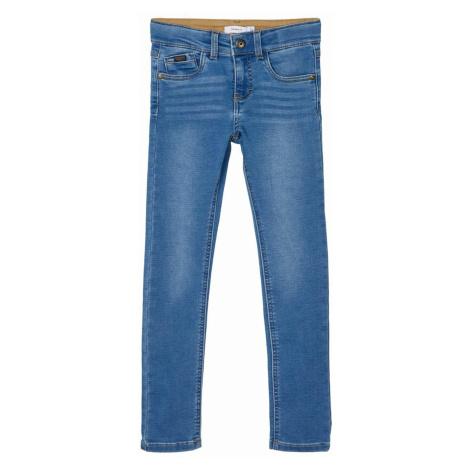 Jeans 'Pete Tobos' Name it