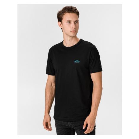 BOSS T-Shirt Schwarz Hugo Boss
