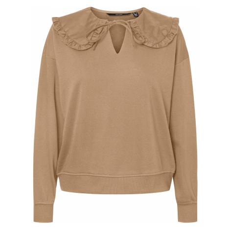 Sweatshirt 'Becca' Vero Moda