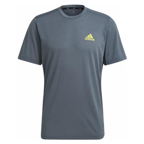 FR T-Shirt Adidas